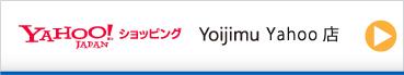 Yoijimu yahoo